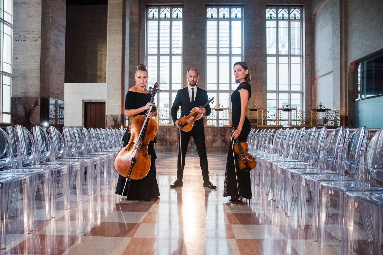 Wedding_string_trio