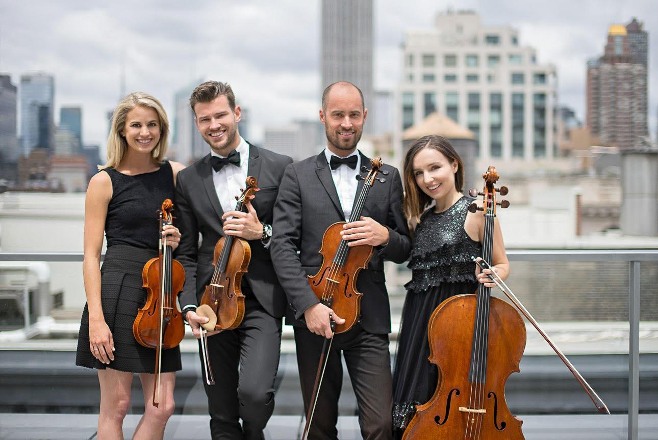 string_quartet_new_york_manhattan