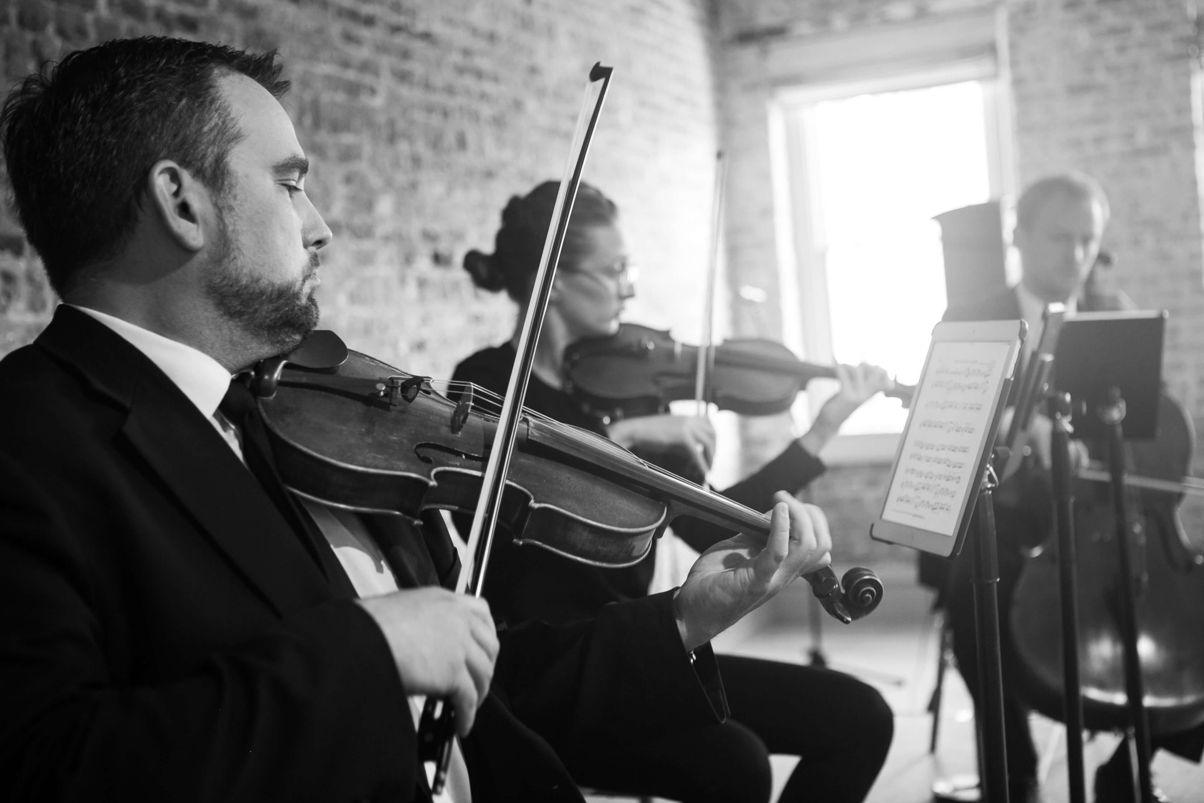 string_trio_wedding_musicians