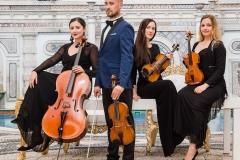 String_Quartet_Miami_Versace_Mansion_Kiral_artists