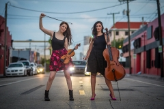 Violin_Cello_Duo_Kiral_Artists