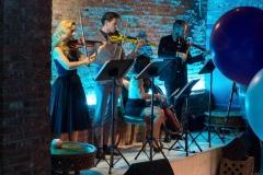 electric_string_quartet_nyc
