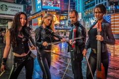 electric_string_quartet_on_times_square