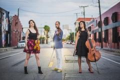 fashion_musicians_string_trio