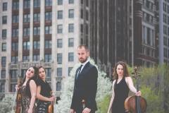 kiral_artists_string_quartet_in_chicago