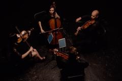 new_york_virtuosi_strig_quartet