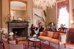 thomas_bennett_house_wedding_musicians