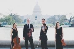 wedding_string_quartet_in_washington_dc