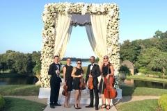 wedding_string_quartet_tara_lipinski