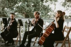 wedding_string_trio_charleston_sc