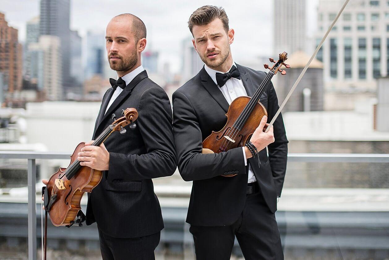 violin_duo_kiral_artists